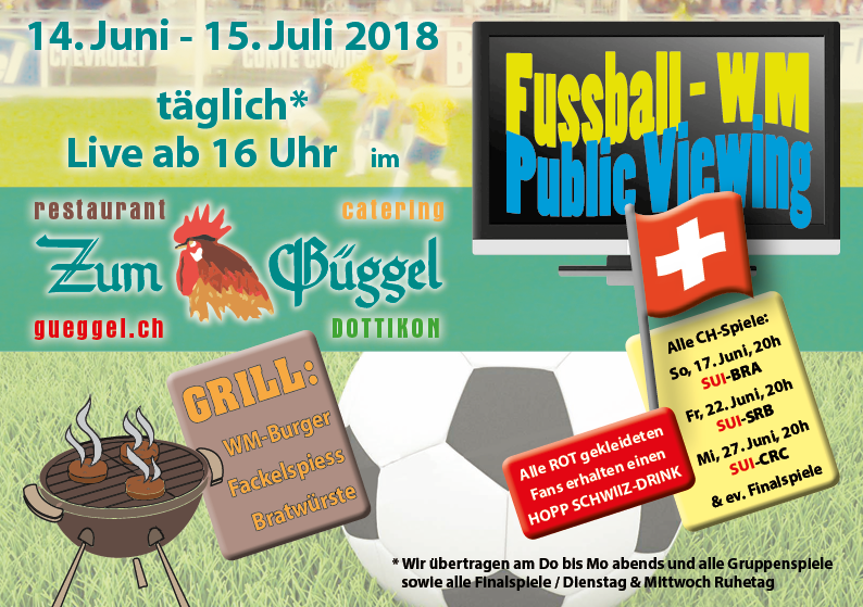 PublicViewing18